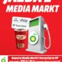 mediamarkt-przykasie