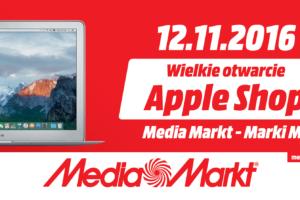 apple-marki