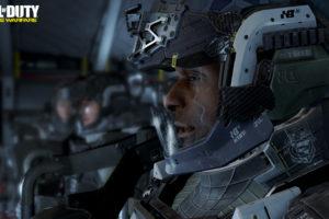 call-of-duty-infinite-warfare_4-wm