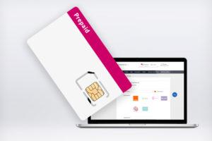 sim-prepaid