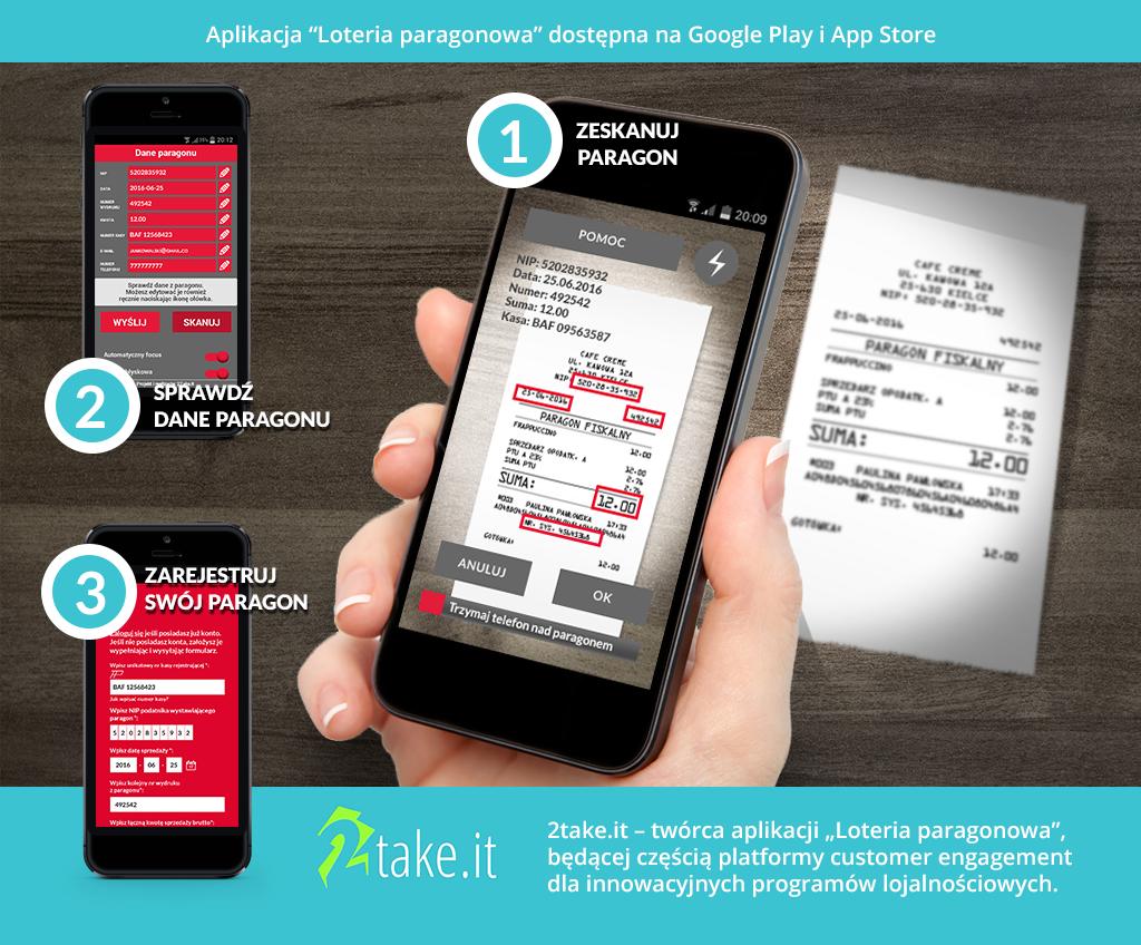 paragony-aplikacja-2take-it