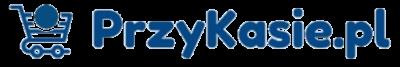PrzyKasie.pl